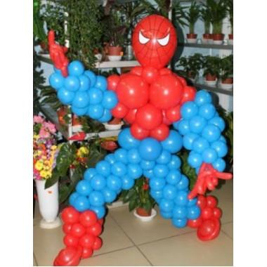 Человек-паук (предварительный заказ)